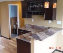 Marble Countertops Pittsburgh