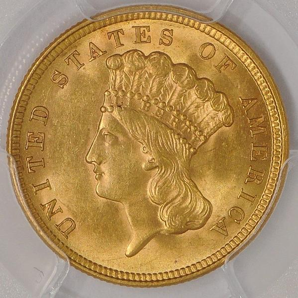 Buy and Sell Coins Pittsburgh