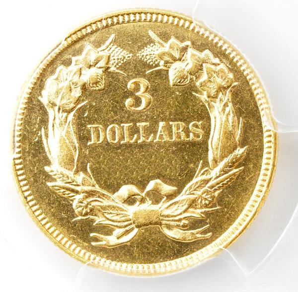 Antique Coin Dealers Pittsburgh