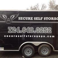 Moving Storage Pittsburgh