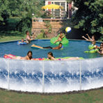 Pool Accessories Altoona