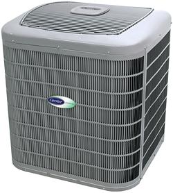 Air Conditioning West Mifflin