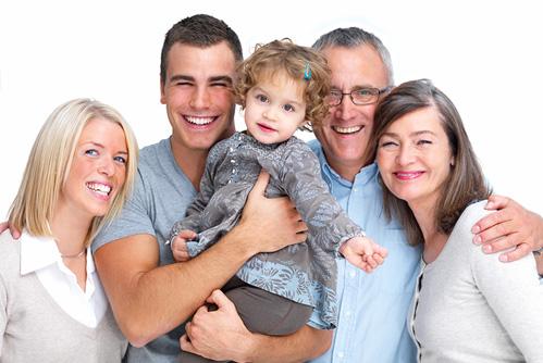 Family Dentist Pittsburgh