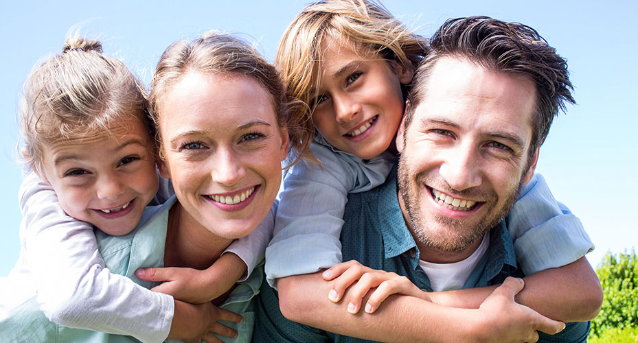 Dentists for Children Pittsburgh