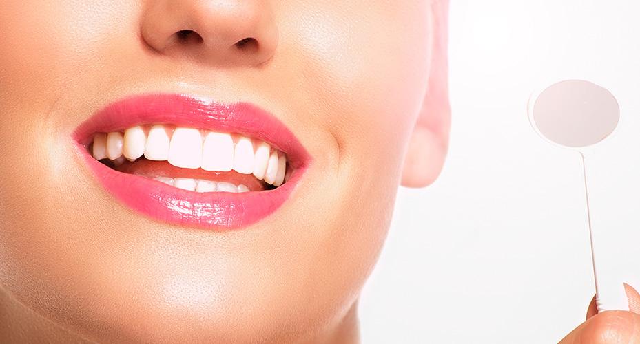 Orthodontist Pittsburgh