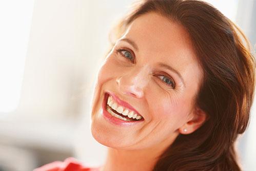 Cosmetic Dentist Pittsburgh