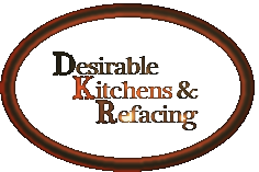 Desirable Kitchens Pittsburgh