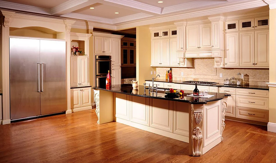 Kitchen Remodeling Pittsburgh
