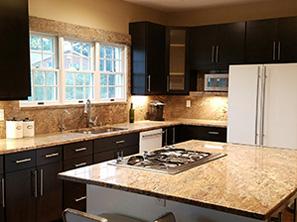 Granite Countertops Pittsburgh