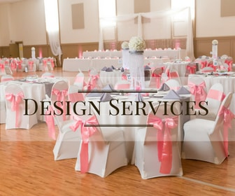 Design Services Pittsburgh
