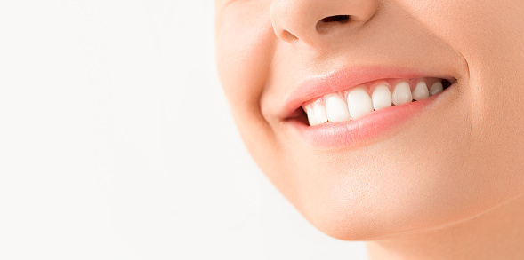Dental Implants Pittsburgh