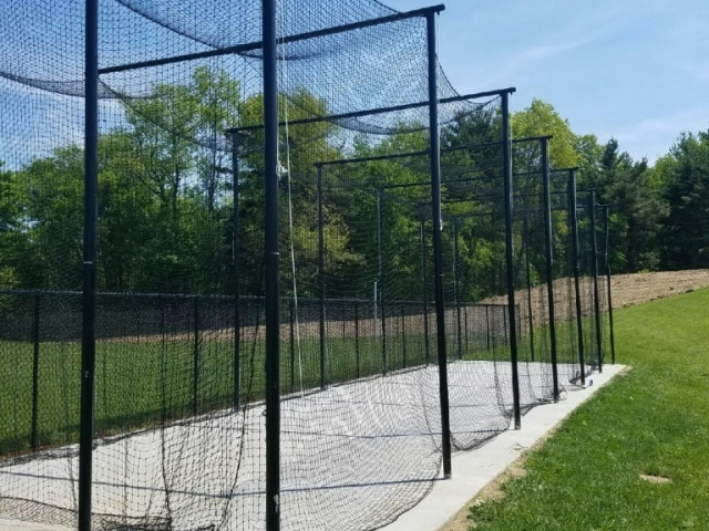 Sport Fencing Pittsburgh
