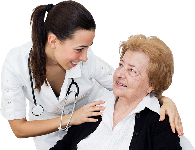 Personal Care Pittsburgh
