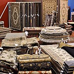 Rugs for Sale Pittsburgh