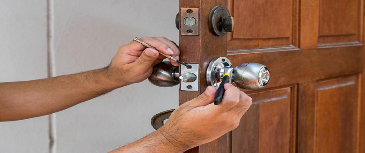 Locksmith Services Pittsburgh
